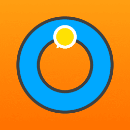Klangrad Icon