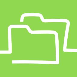Wortkartei: Deutsch Icon