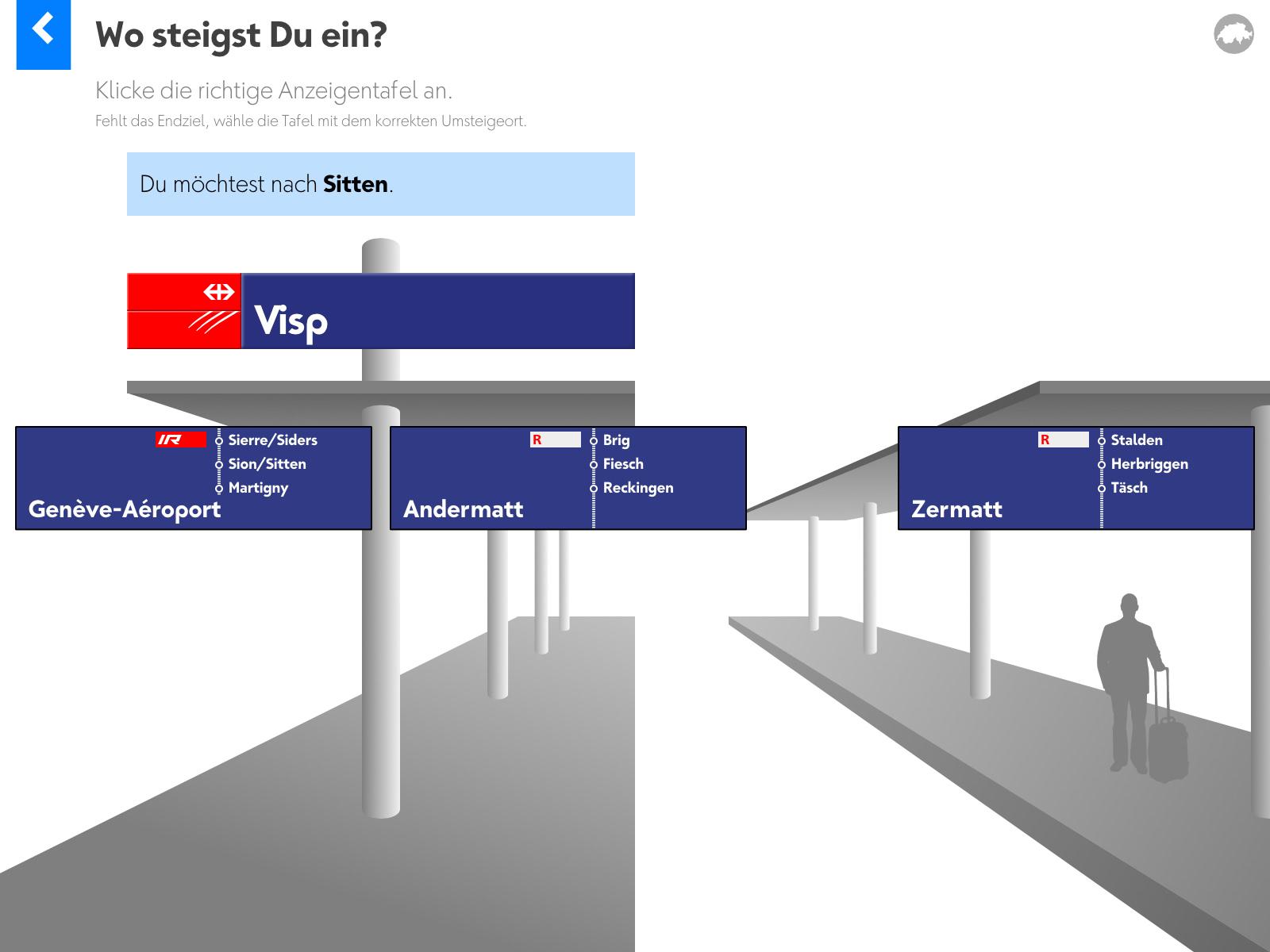 Geografie Schweiz Background 5