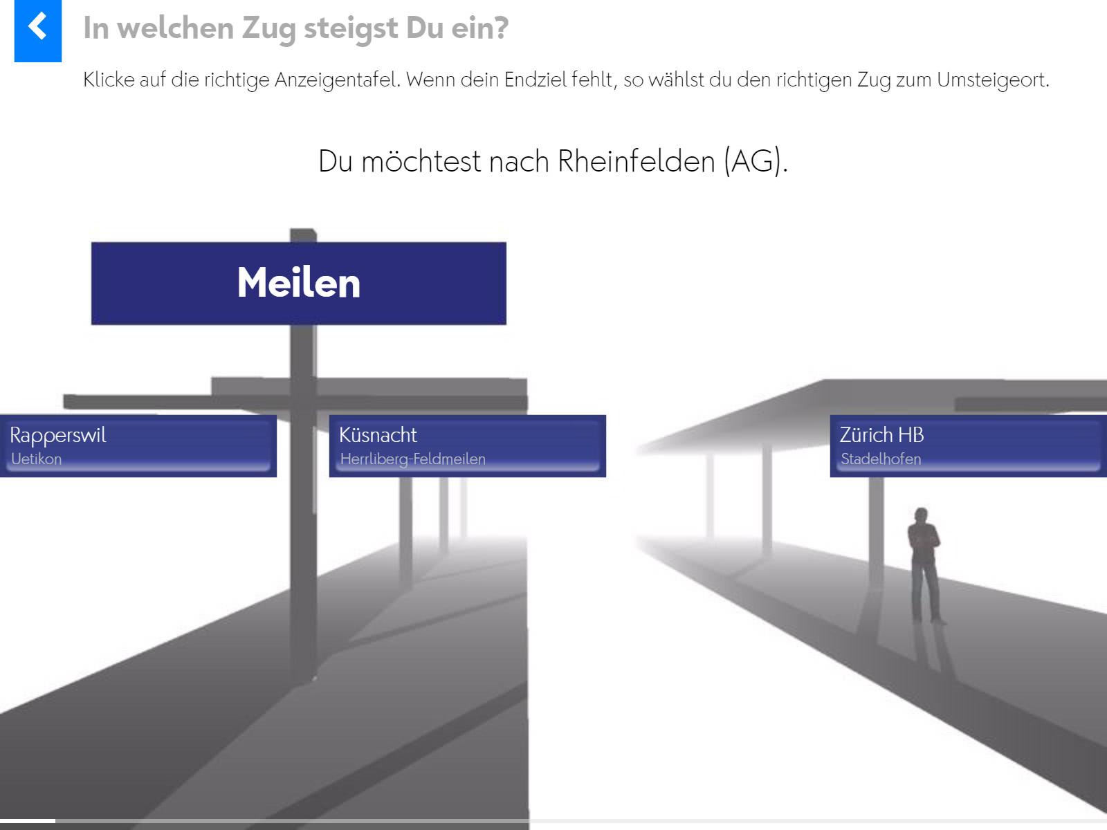 Heimatkunde Schweizer Gemeinden Background 2