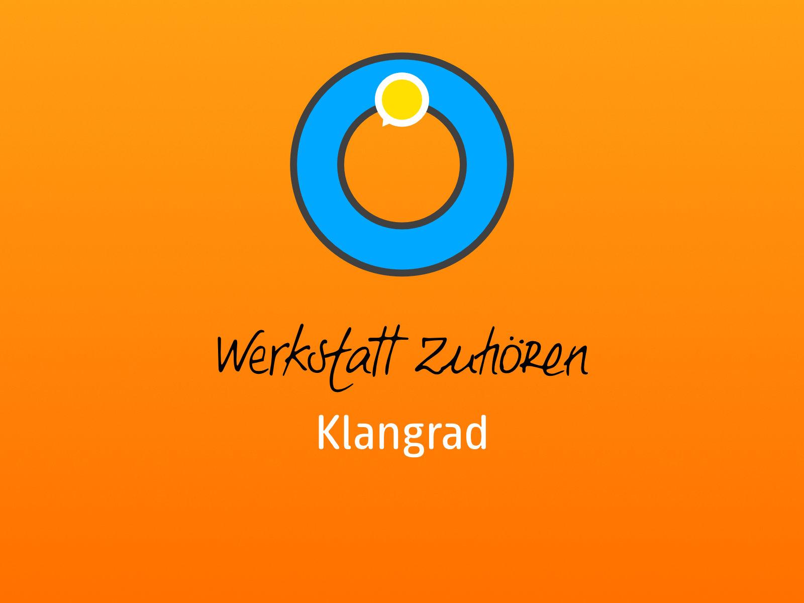 Klangrad Background 1
