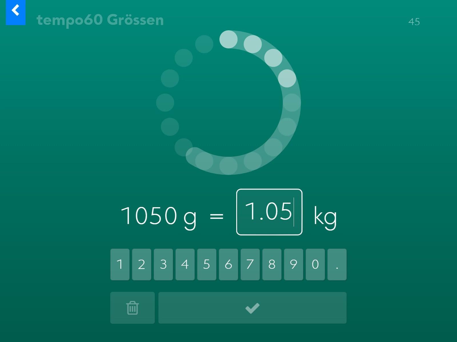 tempo60 Grössen Background 5